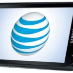 Samsung Focus Flash Announced at AT&T With WP7.5 Mango OS