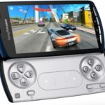 Playstation Certified Device : SE Xperia Play 4G Headed to AT&T on Sep 18