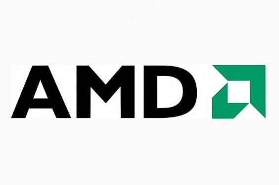 AMD launches the New Next Generation A-Series Processors in India
