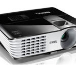 BenQ Launches MH680 Projector in India