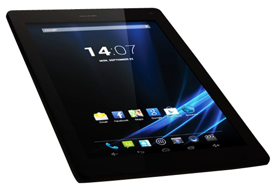 Oplus Launches XonPad 7 Android Tablet in India For Rs. 9,990