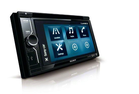 Sony_XAV-602BT