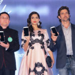 Oppo Arrives in India with Oppo N1 for Rs. 39,999
