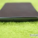 LG G Flex bottom (2)
