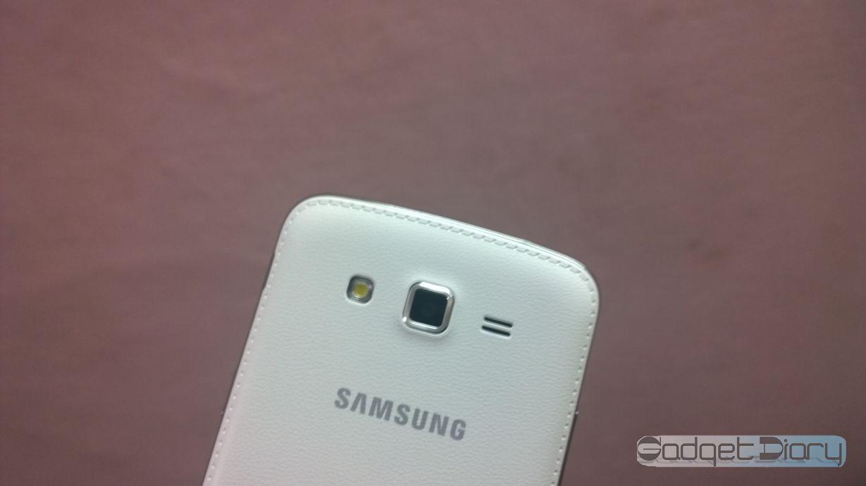 samsung galaxy grand 2 camera