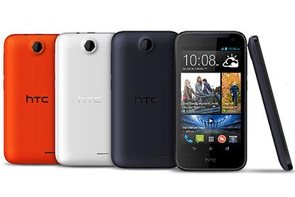 HTC_Desire_210