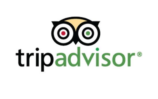 TripAdvisor now World's most popular mobile app