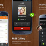 Nimbuzz offers 100 mins of free international calling with LG smartphones