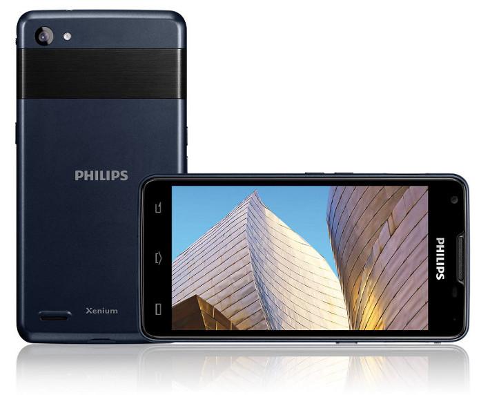 Philips-W6610