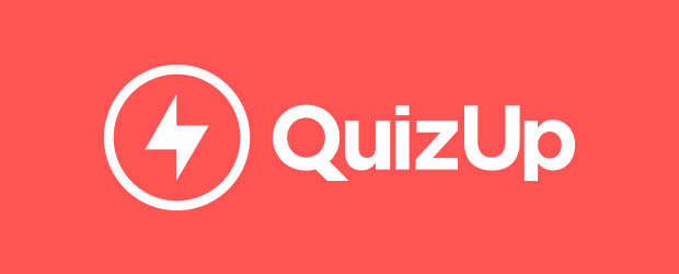 QuizUp_1