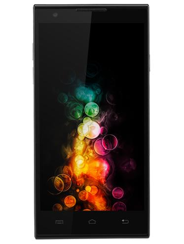 Oplus Xonophone 5
