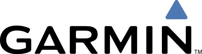 Garmin launches 2014 portfolio of its satellite navigation device range