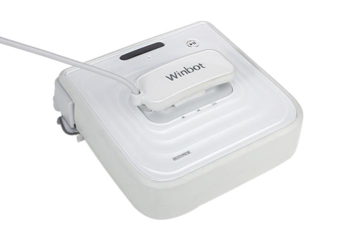 winbot-1