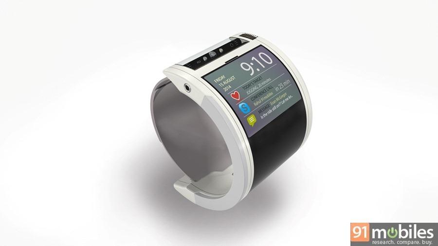 Nexus-360-wristband