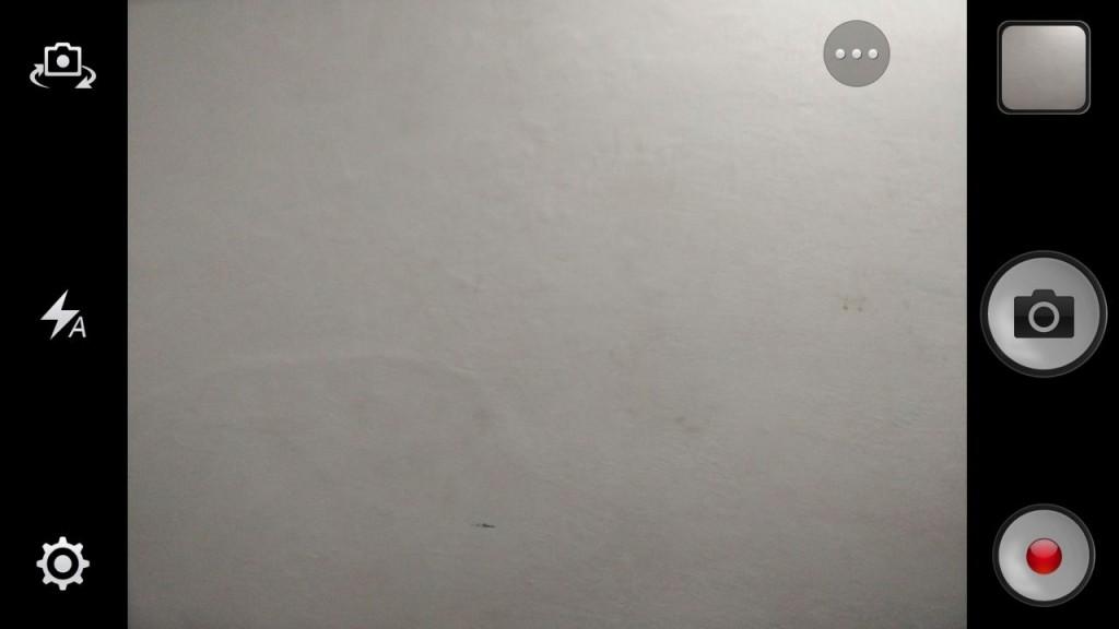 Screenshot_2014-08-25-21-28-00-511