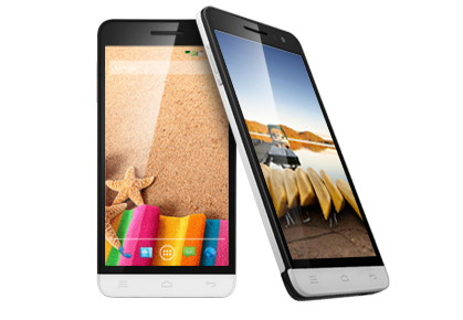 XOLO launches Play 8X-1100 in India for Rs. 14,999