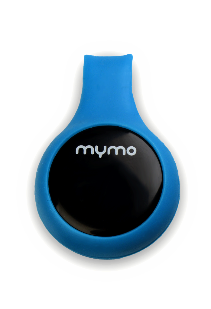 Mymo Launched in India: Now get Paid to be Active