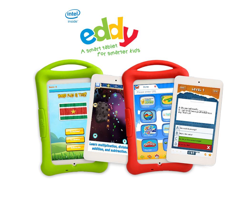 Eddy Tablet (2)