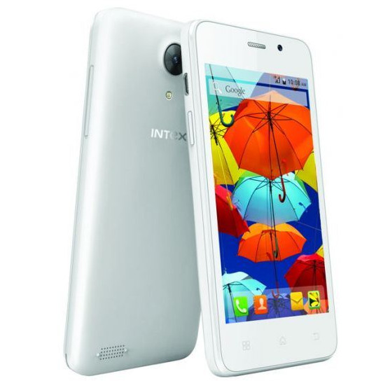 Intex-Aqua-Style-Mini