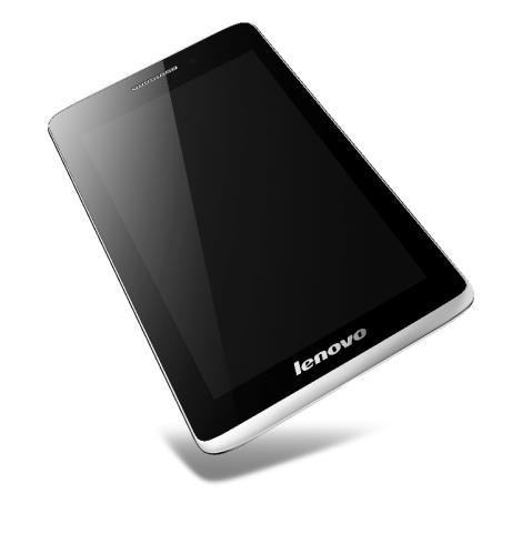 Lenovo S5000-2