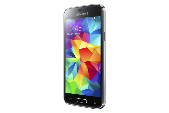 Samsung launches Galaxy S5 Mini in India