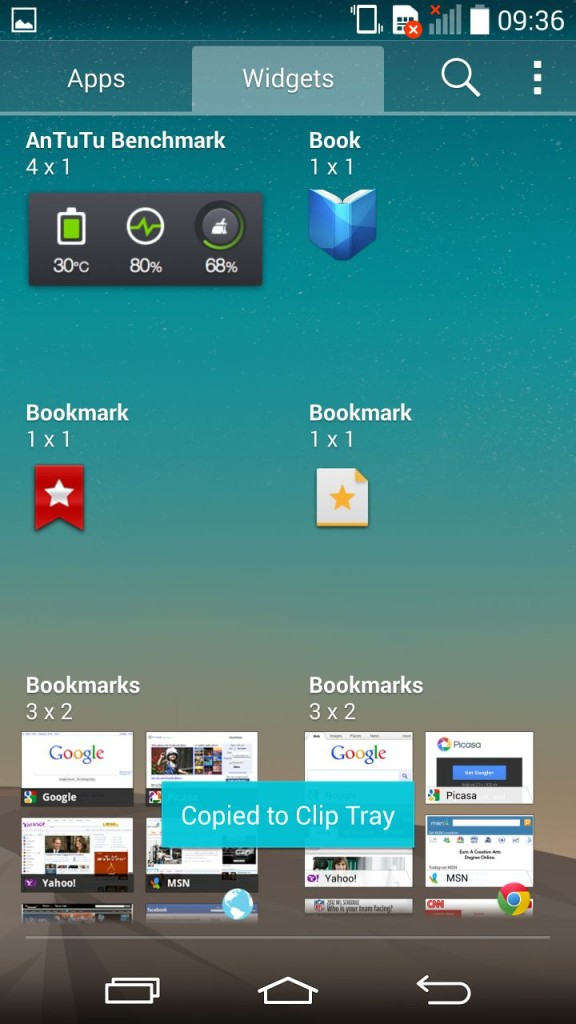 Screenshot_2014-09-15-09-36-41