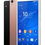 Sony Xperia Z3 Launched in India for Rs 51,990