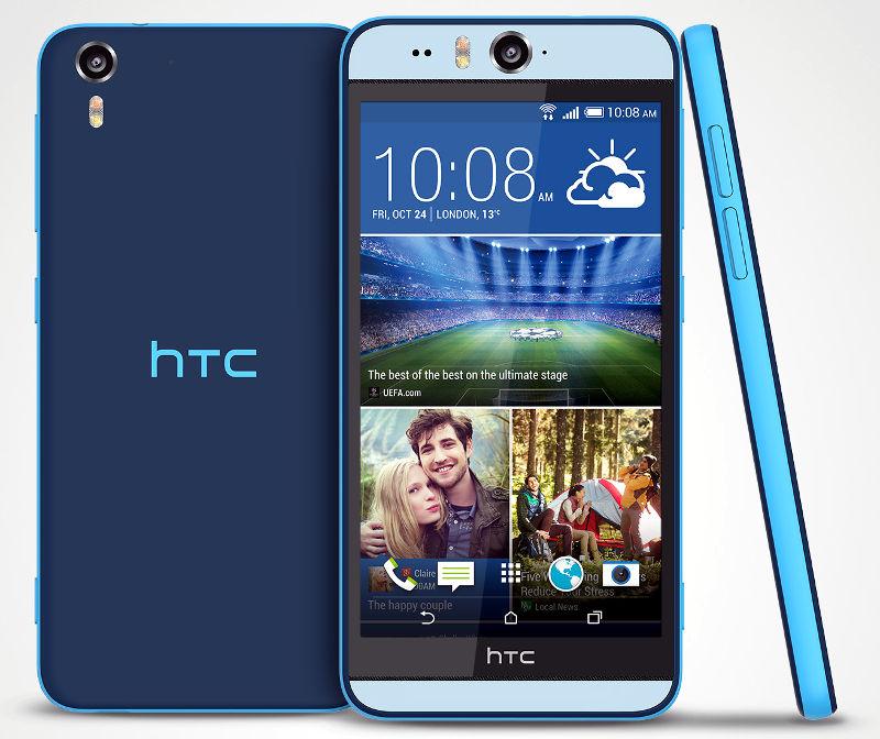 HTC-Desire-Eye_1