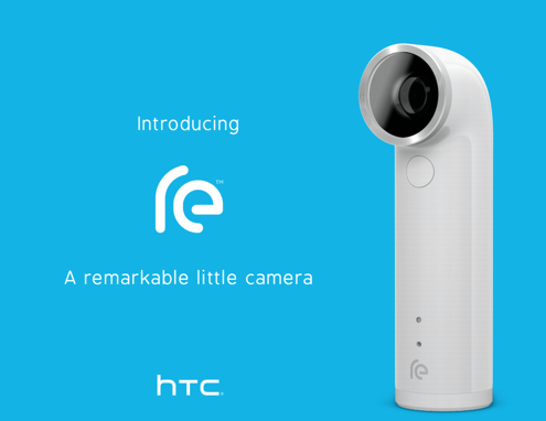 htc-re-action-camera