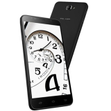 Celkon Millennia Epic Q500 with 5.5 inch display launched in India for 10,499 INR