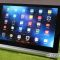 Lenovo Yoga Tablet 2 10.1 Inch Android Review