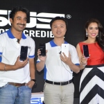 Rannvijay Singh to Lead  Asus 'Live the ZenLife' Promotional Campaign