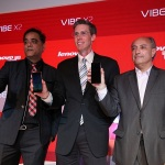Lenovo Vibe X2 launched in India for Rs 19,999