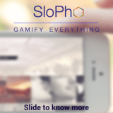 Kapil Dev Launches 'SloPho', India's First Social Gamified Collaboration Platform