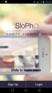 SloPho 1