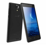 Videocon launches Infinium Z50 Quad With 5 inch Display for 7,349 INR