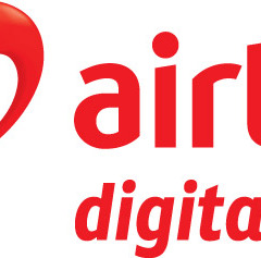 Airtel Digital TV launches exciting offers for kids on Children's Day