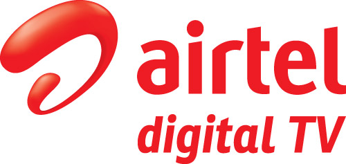 airtel_Digital_TV