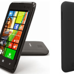 Celkon's First Windows Phone WIN 400 now Available at 4,999 INR