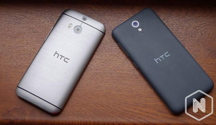 htc-desire-620-photo-leaked