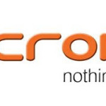 Micromax announces YU brand of devices powered by Cyanogen OS