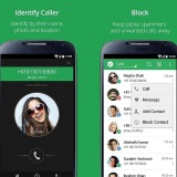 Nimbuzz Holaa App adds Hoodle Feature to Monitor Your Calling Pattern