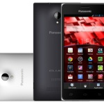 Panasonic Eluga I with 5 Inch HD Display Officially Launched at Rs. 9,490