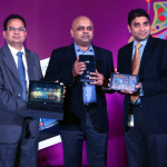 SAKRI Launches WINTAB 8 and WINTAB 10.1 with Intel Atom Processors for 13,999 INR and 20,999 INR