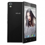 Xolo Opus 3 with 5 inch HD Display and Selfie Focused Camera at 8,499 INR