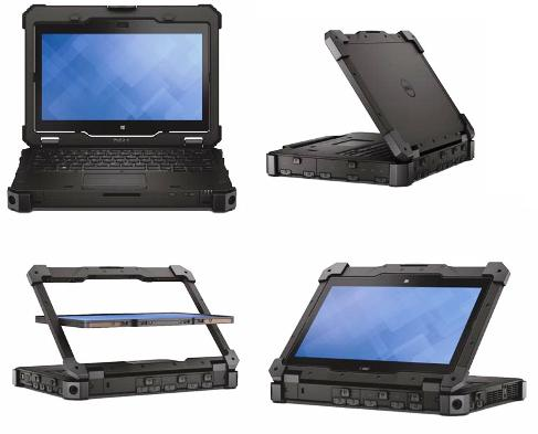 Dell-Latitude-Rugged-Extreme-Devices