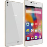 Gionee Launches its Slimmest Smartphone Elife S5.1 in India for 18,999 INR