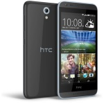 Octa Core HTC Desire 620G Officially Launched in India for 15,990 INR