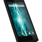 Lava Iris Fuel 60 with Massive 4000 mAh Battery Launched India for 8,888 INR