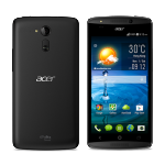 Acer Liquid E700 Quick Review